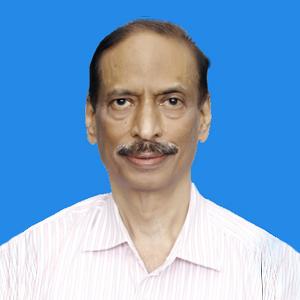 Dr. Abdul Rasheed K. M