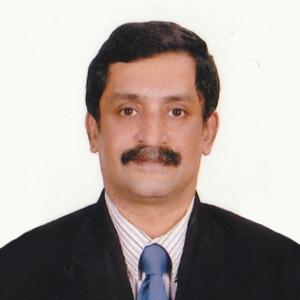 Dr. Cherian Kovoor