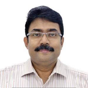 Dr. Sabin Viswanath