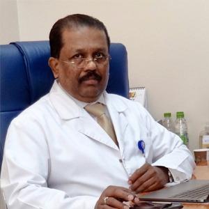 Dr. S. Sivaprasad