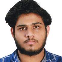 Dr. Gautam S Raj