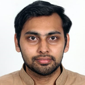 Dr. Vivek B