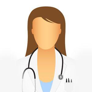 Dr. Farisha