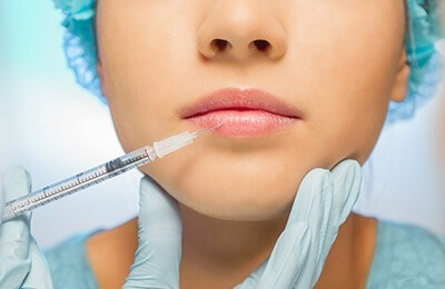 7818thub-Plastic-&-Cosmetic-Surgeries.jpg